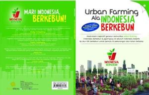 buku urbanfarming